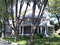Maison Urgel-Charbonneau 06.jpg