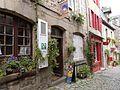 Maisons de la rue du Petit-Fort.jpg