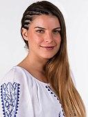 Maite Orsini: Age & Birthday