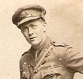 Major Percival Savage 1916.jpg