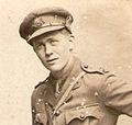 Major Percival Savage 1916.jpg