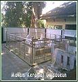 Makam Keramat Cikadueun.jpg