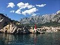 Makarska 2.jpg