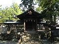 Maki Shrine in Suiten Shrine.jpg
