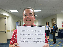 Making-Wikipedia-Better-Photos-Florin-Wikimania-2012-33.jpg