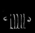 Makumbusho Logo.png