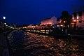 Malacca, Malaysia - panoramio (14).jpg