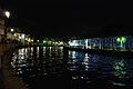 Malacca, Malaysia - panoramio (15).jpg