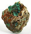 Malachite-tuc1059a.jpg