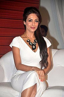 Malaika Arora launches the Taiwan Excellence campaign 06.jpg