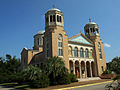 Malbis Memorial Church Sept 2012 04.jpg