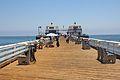 Malibu beach and pier 2012 09.jpg