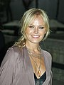 Malin Akerman at Mercedes-Benz Fashion Week.jpg