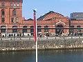 Malmö Central Station in 2019.04.jpg