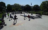 Maloof Skate Park.jpg