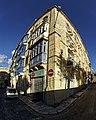 Malta - Valletta - Windmill Street 02 - Sappers Street.jpg