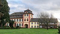 Malteserschloss (Heitersheim) jm29629.jpg