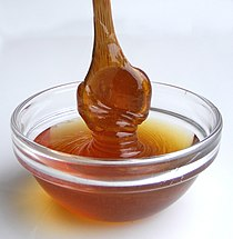Maltose syrup.jpg