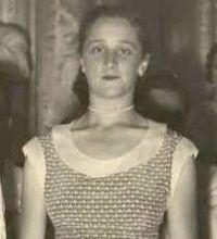 Maman1952.jpg