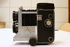 Mamiya C33 Professional - right.jpg
