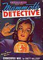 Mammoth detective 194706.jpg