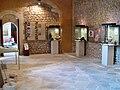 Manacor Museum Prähistorischer Saal 05.JPG