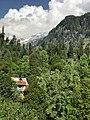 Manali Himachal Pradesh.jpg