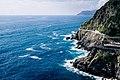 Manarola, Italy (Unsplash hpUDtMgq72A).jpg