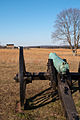Manassas National Battlefield Park (8403972164).jpg