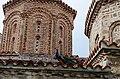 Manastir Sveti Naum, Ohrid 04.jpg
