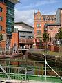 Manchester Rochdale Canal 88 4595.JPG