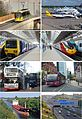 Manchester Transport Montage.jpg