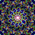 Mandala diffraction.png