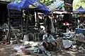 Mandalay-Jademarkt-86-gje.jpg
