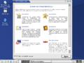 Mandrake 9.1 KDE.png