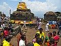 Mangaladevi temple Kumily.jpg