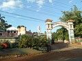 Manhalampuram school.jpg