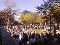 Manifestação em Lisboa 15 de Setembro (7991760415).jpg