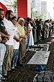 Manifestação islâmica, MASP 03.jpg