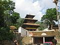 Manimukunda temple.JPG