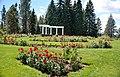 Manito, Spokane, WA, USA - panoramio (11).jpg