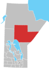 Manitoba-census area 22.png