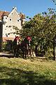 Manoir de Courboyer(61340 Nocé)Cl J Weber10 (23975335712).jpg