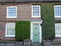 Manor Farm, Elvington Lane, Grimston - geograph.org.uk - 1270324.jpg