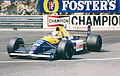 Mansell monaco 91.jpg