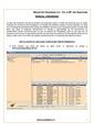 Manual Chessbase 2.0 (MF Job Sepulveda).pdf