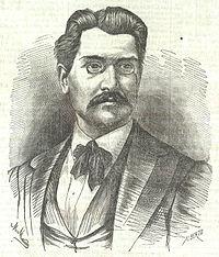 Manuel Joaquim Pinheiro Chagas.jpg