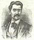 Manuel Joaquim Pinheiro Chagas