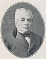 Manuel Montt 1877.jpg