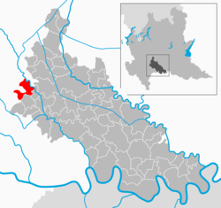 Map - IT - Lodi - Casaletto Lodigiano.png